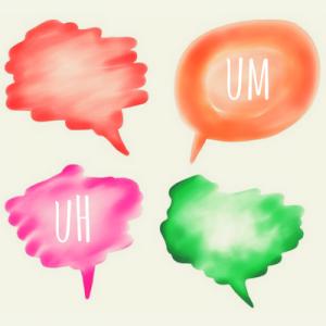 speech disfleuncy